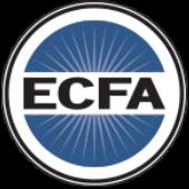 ECFA - Evangelical Council for Financial Accountability